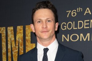 'Coming Soon: Jonathan Tucker Joining Netflix Limited Series Echoes'