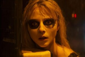 'Coming Soon: Last Night in Soho Trailer Teases a Time-Bending Thriller'