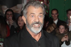 'Coming Soon: Mel Gibson to Star in John Wick Prequel Series The Continental For Starz'