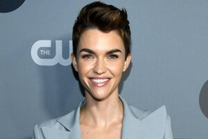 'Coming Soon: Ruby Rose Alleges Unsafe Conditions, Toxic Behavior on the Set of Batwoman'