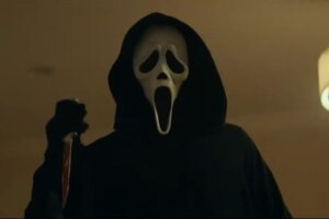 'Coming Soon: Scream 5 Trailer: Ghostface Returns to Terrorize a New Generation'