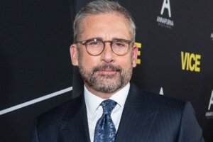 'Coming Soon: Steve Carell to Star in FX Comedy From The Americans Co-Creators'