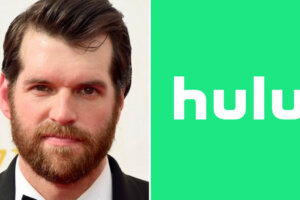 'Coming Soon: Timothy Simons Joins Jessica Biel in Hulu's True Crime Drama Candy'