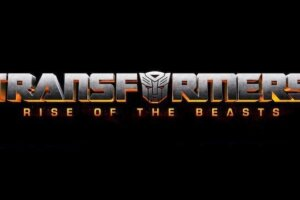 'Coming Soon: Transformers: Rise of the Beasts Set Photos Show Autobots & Decepticons'