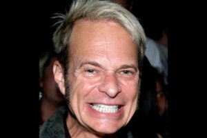 David Lee Roth is Already Hinting That He's Not Really Retiring | MetalSucks