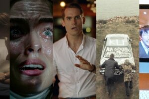 Fantastic Fest 2021 Review Round-Up: A BANQUET, THERE'S SOMEONE INSIDE YOUR HOUSE, THE BETA TEST, WHO KILLED THE KLF? and BEYOND THE INFINITE TWO MINUTES – Daily Dead