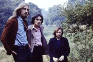 Groundhogs to issue previously unreleased 1969-1972 triple live album