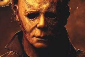 'Halloween Kills' Is Either a Camp Classic or the Worst of the Franchise [Halloweenies Podcast]