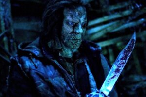 How Rob Zombie's 'Halloween II' Paved the Way for a New Kind of Horror