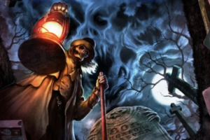 'In Search of Darkness III' Trailer Dives Into More Great 80's Horror