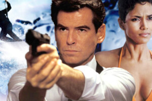 JoBlo: DIE ANOTHER DAY: AWFULLY GOOD MOVIES