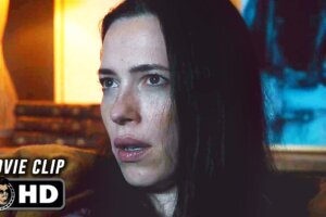 """JoBlo: THE NIGHT HOUSE Clip – """"First 7 Minutes"""" (2021) Horror"""
