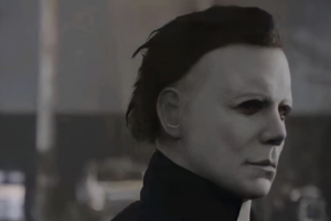 'Halloween Kills' Scares Up $4.9 Million from Thursday Night Previews