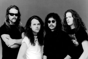 Lars Ulrich Now Understands Why Jason Newsted Quit METALLICA
