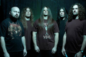 Metal Underground – Cannibal Corpse Announces U.S. Tour Dates With Whitechapel, Revocation And Shadow Of Intent