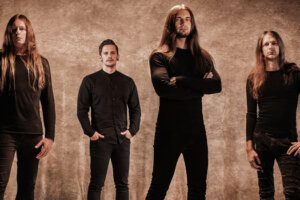"""Metal Underground – Obscura Releases New Music Video """"When Stars Collide"""""""