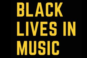 New study exposes systemic and institutionalised racism in British music industry
