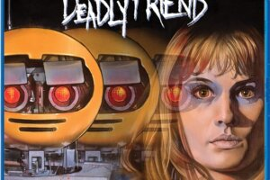 October 12th Genre Releases Include LEGEND (Limited Edition Blu-ray), DEADLY FRIEND (Collector's Edition Blu-ray), THE HAUNTING OF BLY MANOR (Blu-ray / DVD) – Daily Dead