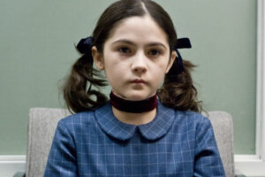 """Prequel 'Orphan: First Kill' Rated R for """"Bloody Violence"""""""