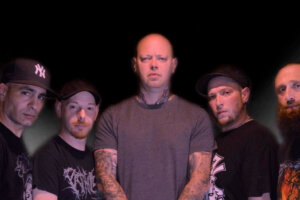 """PYREXIA Spews Savage Death Metal With """"Pawn To King"""""""