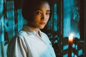 Review: DETENTION is a Frightening and Resonant Story of Hope – Daily Dead
