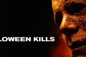 Review: HALLOWEEN KILLS [Monte's Take] – Daily Dead