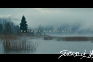 """'Season Of Mists : FUNERAL –  """"Materie"""" (Official Lyric Video) 2021'"""