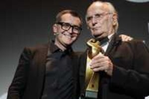 Sitges 2021: Carlos Saura Honored, Audience Awards Announced