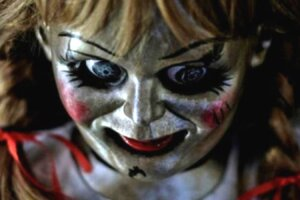 'Slash Film: 10 Horror Movies That Were Cursed In Real Life'