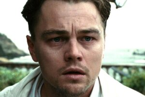 'Slash Film: 13 Movies Like Shutter Island That You Really Need To See'