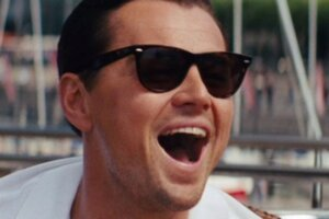 'Slash Film: 13 Movies Like The Wolf Of Wall Street That Are Definitely Worth Watching'
