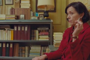 'Slash Film: 5 Frances McDormand Movies To Stream After The French Dispatch'