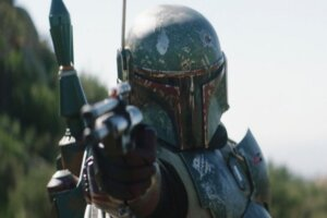 'Slash Film: Boba Fett's Armor Explained: How Did He Get It And What Can It Do?'
