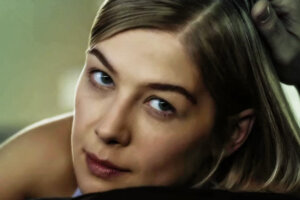 'Slash Film: Gone Girl Ending Explained: She Wants You To Be Your Best'