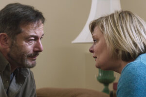 'Slash Film: Martha Plimpton Says Fran Kranz's Drama Mass Is The Kind Of Movie Every Actor Hopes To Make [Interview]'