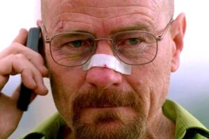 'Slash Film: Shows Like Breaking Bad That You Can Binge Watch Today'