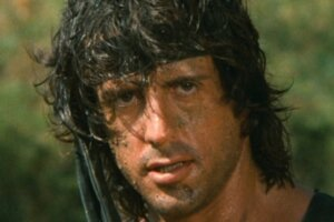 'Slash Film: The 16 Best '80s Action Movies Ranked'