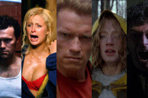 'Slash Film: The Best Movies Streaming Right Now: Last Action Hero, Henry: Portrait Of A Serial Killer, The Village, House Of Wax, The Exorcist III'
