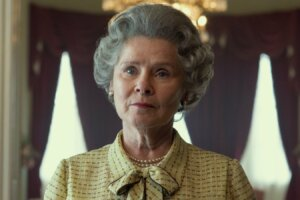 'Slash Film: The Crown Season 5: Release Date, Cast, And More'