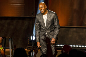 'Slash Film: Transgender Netflix Employees Plan Walkout Over Dave Chappelle Special — Why This Matters'