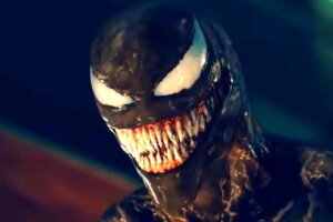 'Slash Film: Unanswered Questions We Have After Watching Venom: Let There Be Carnage'