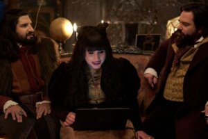 'Slash Film: What We Do In The Shadows Season 4 Will Introduce More 'Ambitious' Creatures'