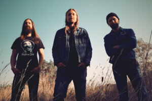 """SPELLJAMMER Goes On A Trip With New Video For """"Peregrine"""""""