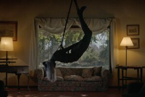 Strand Releasing Nabs Erotic Thriller 'Exquisite Corpse' for North America