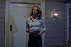 The Scariest Scene in John Carpenter's 'Halloween' Touched Upon a Real Suburban Nightmare