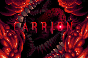 [Trailer] 'Carrion' Finally Launches on PlayStation 4 Today With 20% Discount