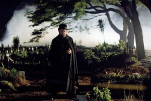Two Coffin Joe Reboots Are Coming!