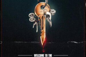 WELCOME TO THE BLUMHOUSE: Watch Exclusive Clips from MADRES and THE MANOR – Daily Dead